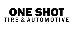 One Shot Tire & Automotive